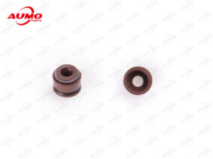 Valve Seal for 139qmb Four Stroke Motorcycle Spare Parts pictures & photos