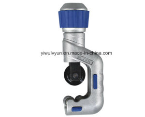 High Quality Tube Cutter Vtc-28b pictures & photos