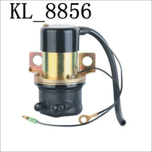 Auto Parts Electric Fuel Pump for Subaru (UC-V3: 6420-20050/6420-20090) with Kl-8856 pictures & photos