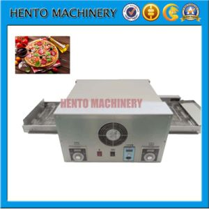 Commercial Industrial Electrical Convection Rotary Bread Pizza Oven pictures & photos