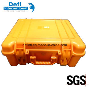 Plastic Storage Box for Store Hand Tool pictures & photos