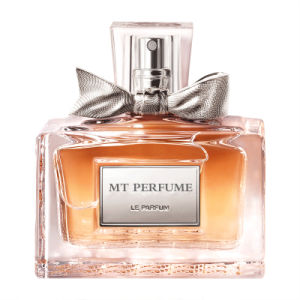 Sexy Lady Perfume with High Quality pictures & photos