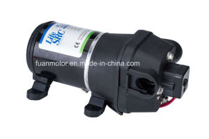 Lifesrc DC/AC Mini. Diaphragm Pump (FL30-43) pictures & photos