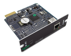 APC UPS Network Management Card (AP9630) pictures & photos