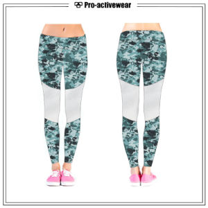 Best Selling Yoga Pants for Women pictures & photos