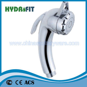 Good Quality Toilet Shattaf (HY220) pictures & photos