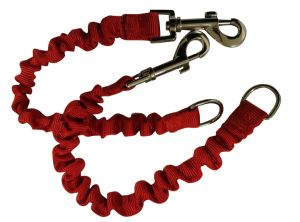 Design Strong Elastic Pet Nylon Leash Dog Training Leads pictures & photos