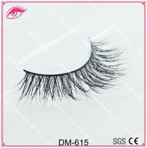 Top Quality Factory Price 3D Mink Fur Eyelash pictures & photos