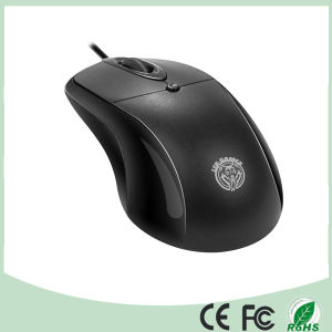 Top Selling 3D Standard Computer USB Mouse (M-811) pictures & photos