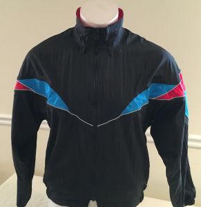 Wholesale Men′s Polar Fleece Running Sports Softshell Jacket (A652) pictures & photos