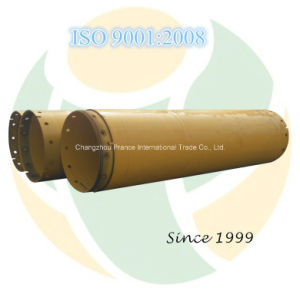 Foundation Drilling Tools Double Wall Casing pictures & photos