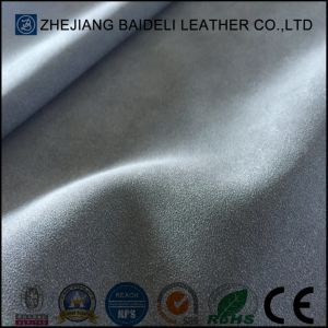 Yangbuck PVC Upholstery Leather for Furniture/Sofa/Bag/Shoes/Car pictures & photos