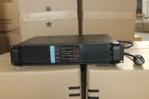 Lab Gruppen Fp10000q 1350W*4 High End Audio Power Amplifier for Sound System pictures & photos