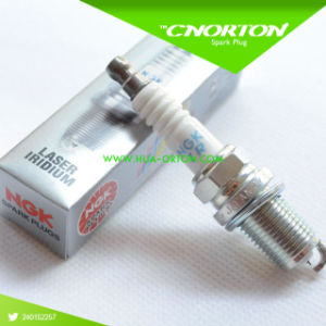 Ngk Laser Iridium Iridium Spark Plugs Ifr8h-11 5068 pictures & photos