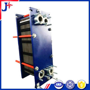 Heat Exchanger Sondex S62 for Chemical Industry, Heat Exchanger Price pictures & photos