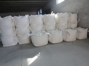 Rubber Industry Use 98% Precipitated Barium Sulphate pictures & photos