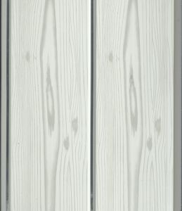 20cm PVC Ceiling Panels, 20cm PVC Panel pictures & photos