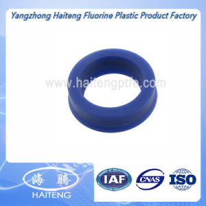 High Quality Un Seal Uhs Seal Mpi Seal PU Seal pictures & photos