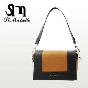 Good Looking Shoulder Bags for Woman pictures & photos