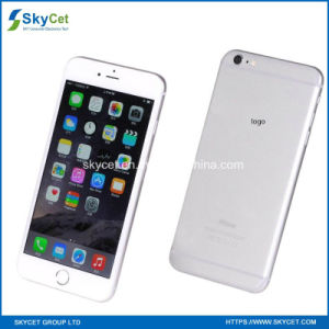 Original New Unlocked Cell Phone for 16GB 64GB Phone 6 Phone 6 Plus pictures & photos