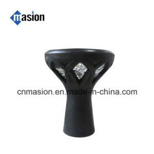 Silicone and Glass Bowl Samsaris (Samsaris I) pictures & photos