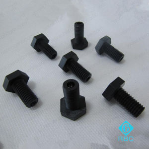 Custom UHF Screw/Nail Shape RFID Tag for Asset Management pictures & photos