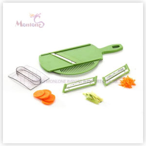 Kitchen Vegetable Fruit Tool Multifunction Grater 28*14*1cm pictures & photos