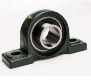 High Quality Insert Bearing Units Pillow Block with Housing Agricultural Machinery (UCP318) pictures & photos