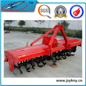 Different Types Tractor Equipment Rotary Tiller/Rotavator (SGTN-150/SGTN-180/SGTN-200/SGTN-250/SGTN-300) pictures & photos
