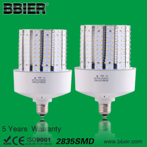 2015 Dimmable 4800lm LED Light Bulb E27 40W pictures & photos