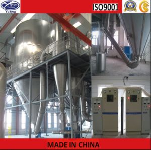High Speed Animal Blood Spray Dryer pictures & photos
