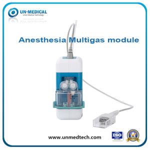 External Anesthesia Multigas Analyzers Module, AG Module pictures & photos