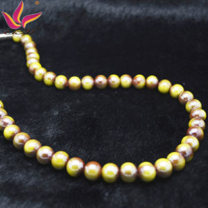 Tmns085 Fashion Classic Necklace Bracelet Jewelry pictures & photos