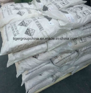 Singhorn Brand Sodium Sulfide Red Flakes pictures & photos
