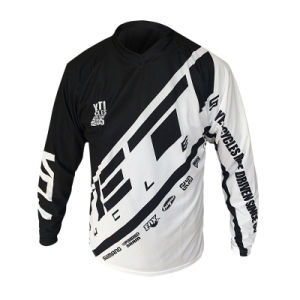 OEM Motorcycle Racing Jersey pictures & photos