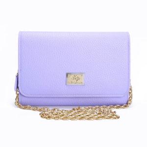 Fashion Lady Purse Women Clutch Bags pictures & photos