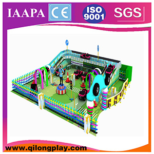 2016 New Hot Sale Indoor Playground Balls Pool pictures & photos