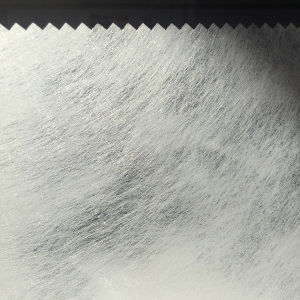 Polyester Spun Bonded Non Woven Fabric/Polyester Nonwoven Fabric for Landscaping pictures & photos