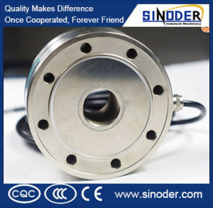 High Quality Compression Tension Load Cell pictures & photos