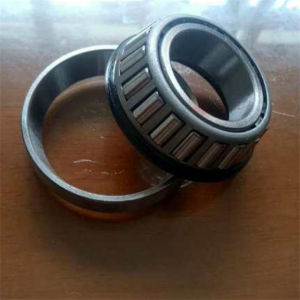 Lm67000lax10 Tapered Roller Bearing for Equipments pictures & photos