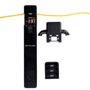 Shinho X-5004 Fiber Identifier pictures & photos