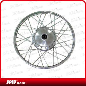 Motorcycle Spare Parts -Cg125 Wheel Rim pictures & photos