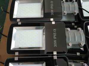 180W Street LED Lights High Power LED Street Light (SLRJ28 180W) pictures & photos