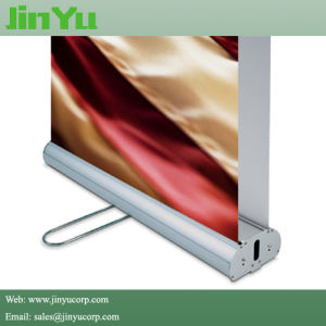 80*200cm Custom Roll up Banner Display Stand pictures & photos