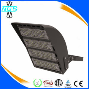 China Suppliers Latest Private Models LED Flood Light pictures & photos
