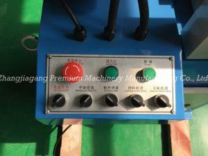 Plm-AC80 Metal Tube Beveling Machine pictures & photos