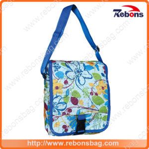 Custom Handbag Women Canvas Handbags Bohemia Beach Bag pictures & photos