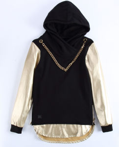New Design Hip Hop Men Hoodies Sweatshirts pictures & photos