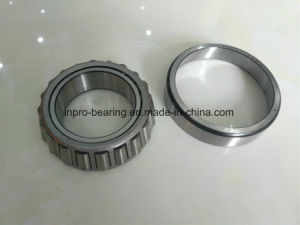 Tapered Roller Bearing 30230 with High Quality 30322 30240 pictures & photos