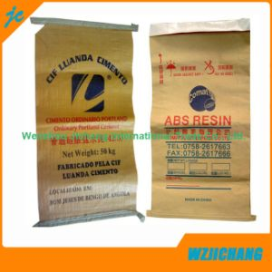 Ad Star Cement Bag pictures & photos